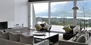 Компания ҐАЗДА с заботой о тепле и уюте в вашем доме