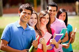 Куди краще їхати вчитися за кордон і на кого?