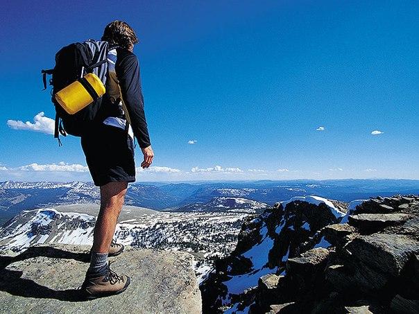 Типи рюкзаків: як правильно вибрати необхідний саме для тебе?