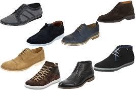 Вибираємо взуття на осінь