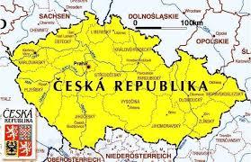 Робота в Чехії: Особливості працевлаштування українців в Чехії