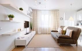 Комфортная квартира посуточно в Киеве по выгодной цене на OKTV.UA