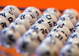 Мир лотереи дарит возможность попытаться поймать удачу