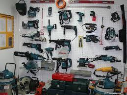 Що робити, якщо не вистачає обладнання для ремонту?