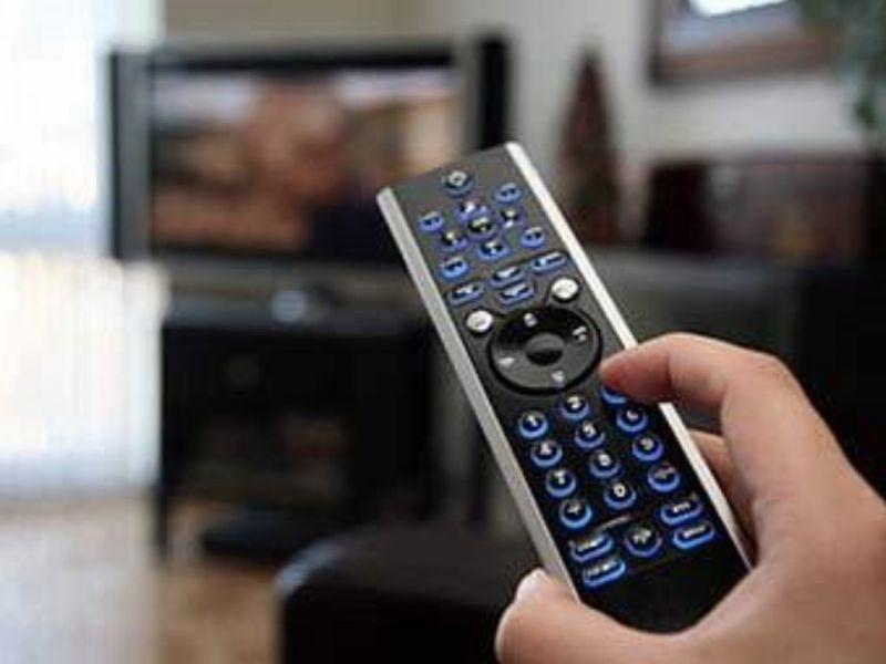 Что выбрать: кабельное ТВ или старую антену?