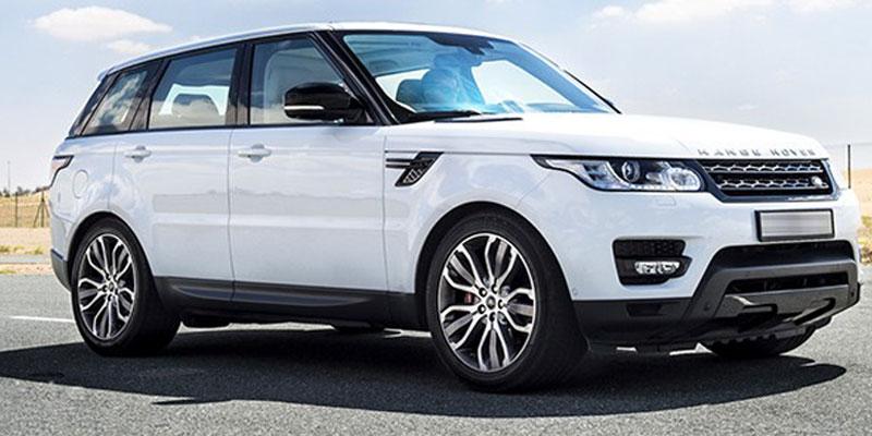 Якщо плануєте купити нову машину – то краще в «Віннер Автомотів»