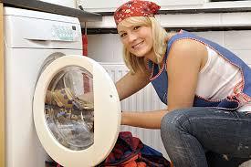 Выбор стиральной машины — ответственное мероприятие