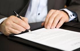 Перед регистрацией частного предприятия стоит сложить все «за» и «против»