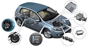 Почему взрывается ГБО: мифы и правда об опасности автогазового оборудования | Vipgaz