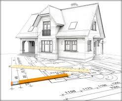 Кто построит дом вашей мечты?