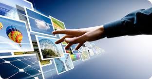 Профессиональная разработка сайтов под ключ