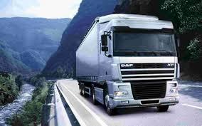 Вантажоперевезення у Львові і по Україні