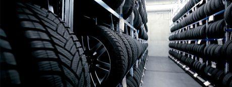 Новый сезон — новые шины. Как сделать удачный выбор?