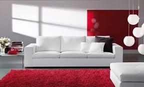 Правильний вибір меблів для дому: як заощадити та купити якісні меблі