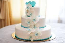 Свадебный торт в Харькове сродни искусству