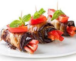 Новое блюдо для вашего стола
