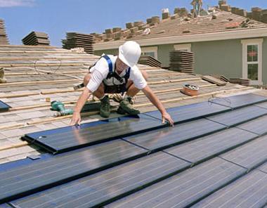 Фактори що впливають на довговічність даху