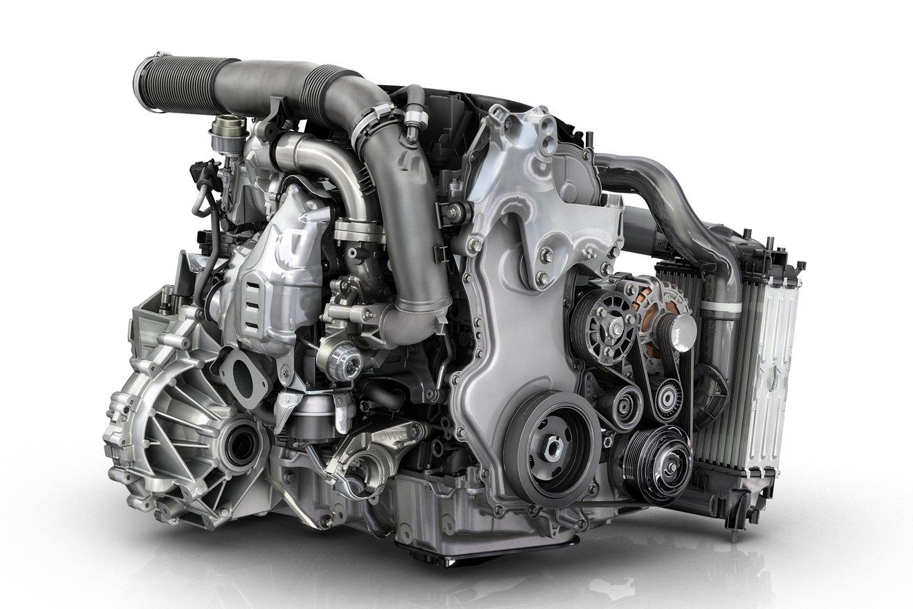 Масло для дизельных двигателей: преимущества и свойства