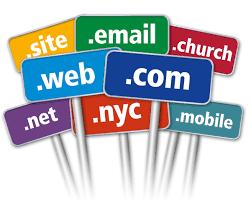 Проблеми власників доменів і як їх уникнути