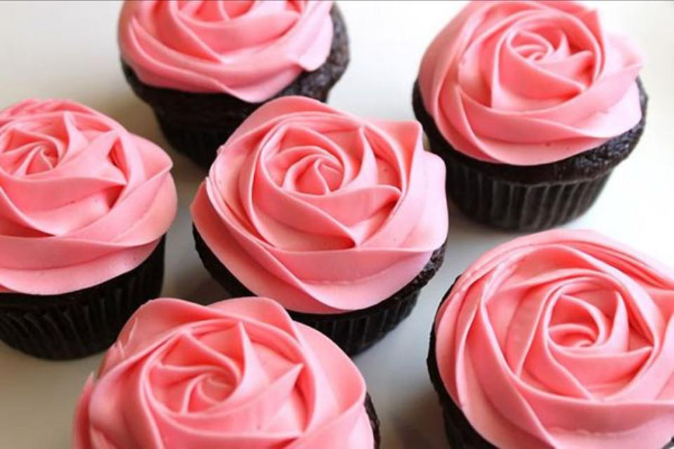 Самые интересные рецепты десертов для диеты Дюкана