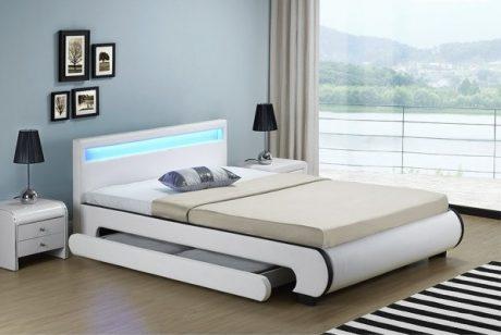 Вибір оптимального розміру двоспального ліжка