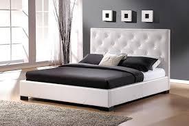 Особливості вибору двоспального ліжка