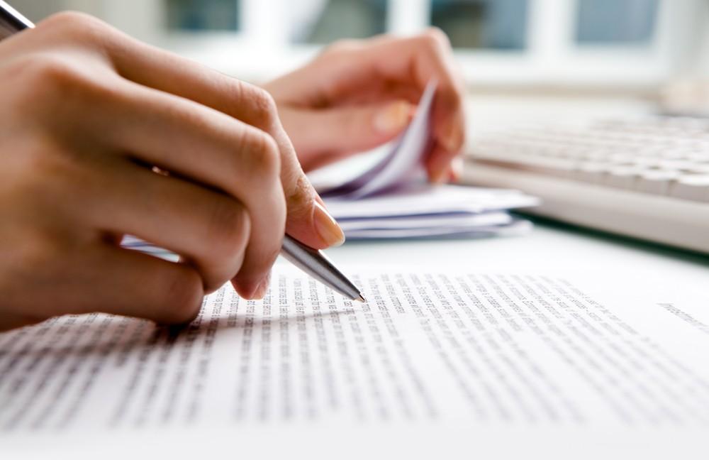 Правильний переклад технічних документів гарантія успіху вашого бізнесу