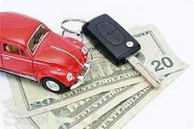 Автовыкуп – быстрое решение ваших проблем