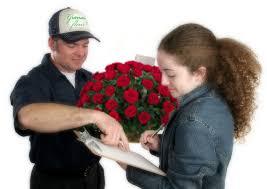 Сервис доставки цветов – мы дарим не только цветы, но и радость