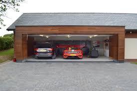 Как правильно рекламировать гараж при продаже