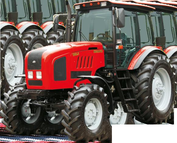 Трактор МТЗ и нюансы грамотной покупки thumbnail