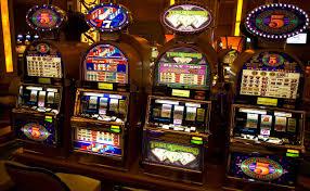Наличие бонусы в онлайн казино, намного повышают шансы в играх