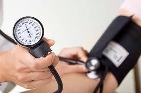 Які і як приймати ліки від тиску при цукровому діабеті
