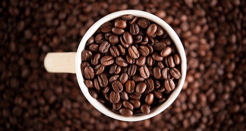 Где купить хороший молотый кофе?