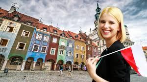 О финансах и важных моментах ведения бизнеса в Польше