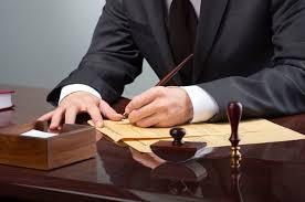 Для чого потрібні юридичні послуги