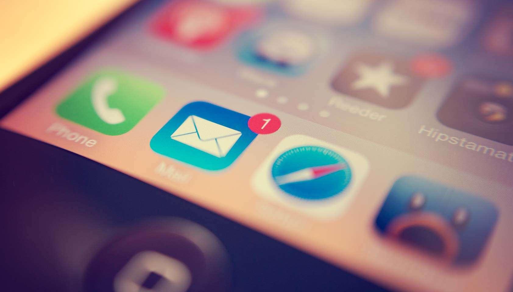 Почтовая рассылка – высший пилотаж маркетинговой деятельности