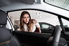 Где лучше купить машину? thumbnail