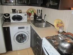 Без каких устройств не обойдется уважающая себя домохозяйка?