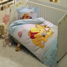 Какое постельное лучше для ребенка