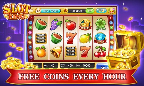 Какой сервис онлайн-казино можно назвать лучшим?