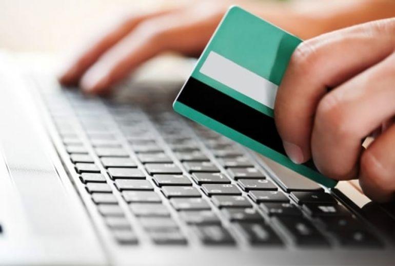 Позика онлайн: як оформити кредит і кому він дійсно потрібен?