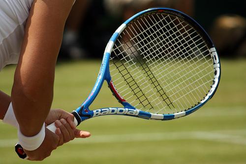 Виды спорта, положительно сказывающиеся на вашем здоровье