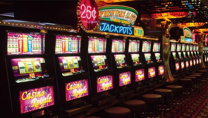 Почему Casino-X заслуживает первое место во всех рейтингах?