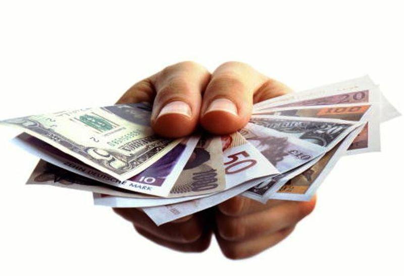 Кредит на карту – просто и быстро