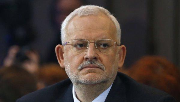 Украинская медицина под угрозой: Игорь Шурма готов разрушить всю медсистему страны