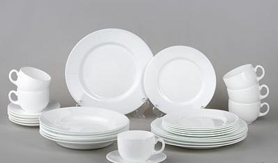 Посуда для ресторанного бизнеса
