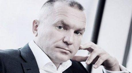 Игорь Мазепа ведет незаконный бизнес, работает с россиянами на Донбассе