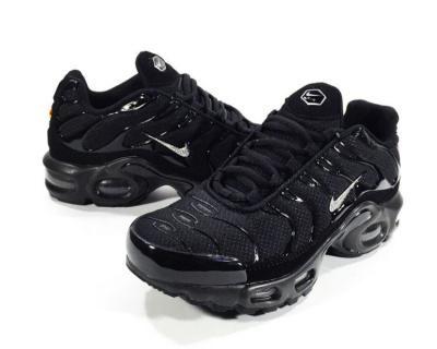 Где лучше покупать кроссовки?