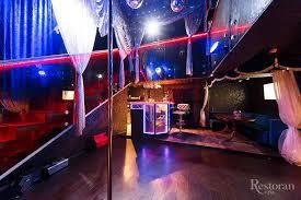 Вечер в шоу-баре Сплит подарит незабываемые эмоции